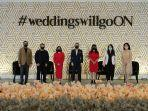 siaran-langsung-talkshow-and-workshop-luxurious-dream-wedding-in-the-new-normal-di-instagram.jpg