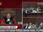 sidang-pleno-mahkamah-kosntitusi-dalam-sengketa-hasil-pilpres-2019.jpg