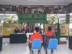 sidang-tipiring-di-kantor-kecamatan-purwakarta-kota.jpg