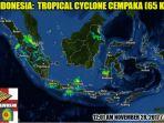 siklon-tropis-cempaka_20171129_161737.jpg