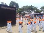 simulasi-manasik-haji-anak-tk-di-lapangan-yonzipur-91-kostrad_20181001_150101.jpg
