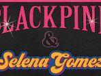 single-ice-cream-blackpink-x-selena-gomez.jpg