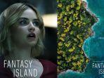 sinopsis-film-fantasy-island.jpg