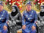 siti-saraf-istri-mohammad-amirul-mohd-aziz-menghembuskan-napas-terakhirnya-sehari-setelah-menikah.jpg