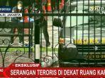 situasi-terkini-mabes-polri-setelah-ada-aksi-serangan-teroris.jpg