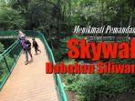 skywalk-babakan-siliwangi-kota-bandung_20170213_224711.jpg