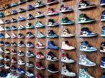 sneakers-yang-dijual-di-boomboomid-sneakers-store-dok-boomboomid.jpg