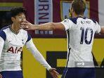son-heung-min-dan-harry-kane.jpg