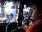 sopir-bus.jpg
