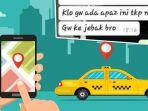 sopir-taksi-online-yang-ditemukan-tewas-di-sumedang_20180807_120040.jpg