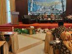 sosialisasi-uu-nomor-8-tahun-2019-haji-umrah-kabupaten-cirebon.jpg