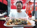 sosok-agung-satria-perdana-pemilik-seafood-kiloan-bang-bopak.jpg