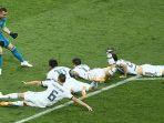 spanyol-vs-rusia-adu-penalti_20180701_234944.jpg