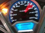 speedometer_20180125_072950.jpg