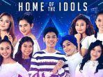 spektakuler-show-indonesian-idol-7-top-9-senin-612020.jpg