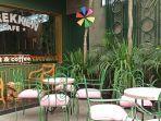 sprekken-cafe-hadirkan-tempat-nongkrong-bergaya-eropa-tropical.jpg