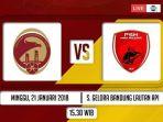 sriwijaya-fc-vs-psm-makassar-minggu-2112018_20180121_132024.jpg