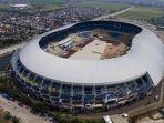 stadion-gelora-bandung-lautan-api_20170718_200759.jpg