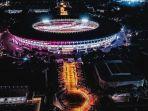 stadion-utama-gelora-bung-karno-sugbk_20180114_174149.jpg