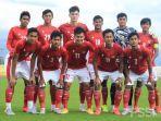 starting-line-up-timnas-u-19-indonesia-saat-melawan-makedonia-utara.jpg