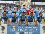 starting-xi-persib-vs-arema.jpg