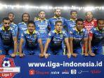 starting-xi-persib-vs-kalteng-putra.jpg