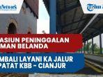 stasiun-peninggalan-zaman-belanda-beroperasi-kembali-layani-ka-jalur-cipatat-kbb-cianjur.jpg