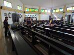 sterilisasi-gereja-pangandaran-ciamis.jpg