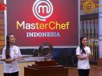 streaming-final-masterchef-indonesia.jpg