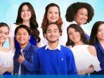 streaming-rcti-indonesian-idol-top-8.jpg