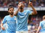 striker-manchester-city-brasil-gabriel-jesus.jpg