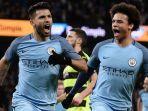 striker-manchester-city-sergio-aguero_20170302_064830.jpg