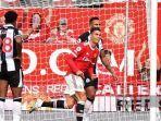 striker-manchester-united-asal-portugal-cristiano-ronaldo.jpg