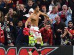 striker-manchester-united-portugal-cristiano-ronaldo-merayakan-mencetak-gol.jpg