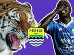 striker-persib-bandung-ezechiel-ndouassel_20181102_101101.jpg