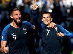 striker-prancis-antoine-griezmann-merayakan-golnya-ke-gawang_20180630_213015.jpg
