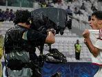 striker-timnas-u-19-uni-emirat-arab-uea-ali-saleh_20181023_160501.jpg