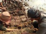 struktur-batu-bata-kuno-diduga-candi-di-indramayu-minggu-6122020.jpg
