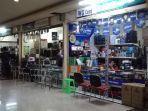 suasana-bandung-trade-mall-selasa-3182021.jpg
