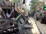 suasana-di-lombok-kamis-982018_20180809_125615.jpg