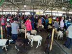 suasana-di-pasar-hewan-tanjungsari-kabupaten-sumedang-sabtu-1362020.jpg