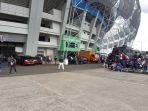 suasana-di-sekitar-stadion-gbla-yang-sepi-dari-bobotoh-jumat-2612018_20180126_175458.jpg