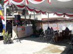 suasana-di-tps-03-di-rt-0102-kelurahan-ledeng_20180627_130202.jpg
