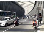 suasana-lalu-lintas-lingkar-nagreg-di-kabupaten-bandung-minggu-2462018-siang_20180624_160427.jpg