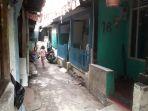 suasana-lingkungan-rw-11-kelurahan-tamansari-yang-dikabarkan-akan-dibangun-rumah-deret_20171027_163907.jpg