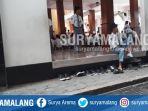 suasana-masjid_20180207_181638.jpg