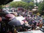 suasana-pasar-antri-baru-jan-sriwijaya-setiamanah-kecamatan-cimahi-tengah-kota-cimahi.jpg
