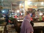 suasana-pasar-panorama-lembang-kecamatan-lembang-kabupaten-bandung-barat.jpg