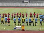suasana-pemusatan-latihan-timnas-indonesia-di-bawah-asuhan-pelatih-shin-tae-yong.jpg