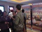 suasana-penayangan-perdana-film-guru-ngaji_20180322_202908.jpg